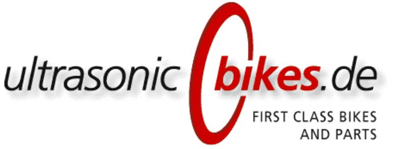 ultrasonic-bikes-Logo