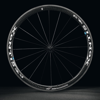 Xentis XBL 4.2 Clincher Carbon