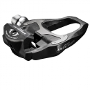 Pedale Shimano Ultegra 6800 Carbon