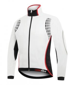 ZERO rh+ Stretch Control Jacket