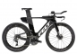 Mobile Preview: Felt IA FRD Disc SRAM Red eTAP AXS