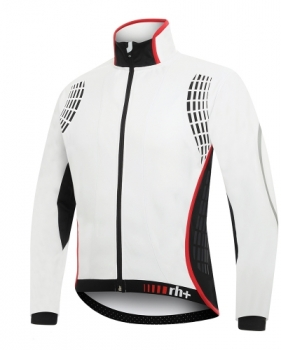 ZERO rh+ Stretch Control Jacket