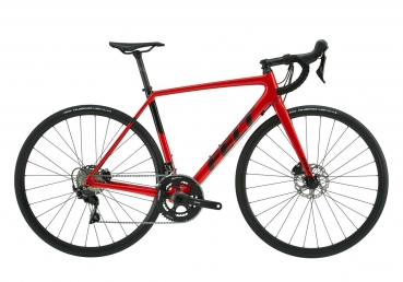 Felt FR Advanced Disc 105 (2020)