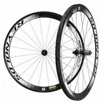 Reynolds Assault Clincher